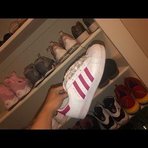 All star Adidas